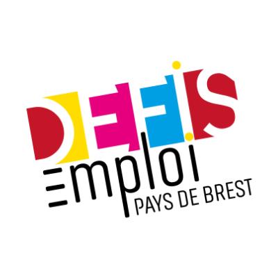 Defis emploi Pays de Brest